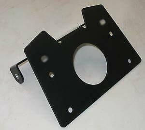Support de Plaque Compatible GSXR1000