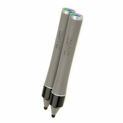 Genuine OEM SMART Board SBM600 and SPNL 4000 Series Replacement Pen FREE US SHIP