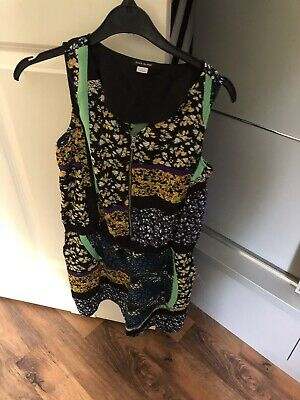 girls river island age 11 Playsuit