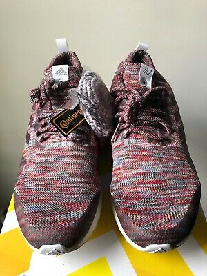 17d56624e Adidas Ultra Boost Mid Kith Ronnie Fieg size 12 DS BY2592 yeezy nmd bape