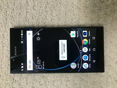 SONY G3313 XPERIA L1 4G LTE with 16GB Memory Cell Phone