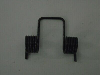 Ridgid Die Head torsion spring 52387