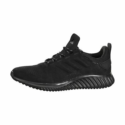 56c92f75d Adidas Alphabounce Cr M Bounce Running Shoes Training Men s 11 Sneakers New
