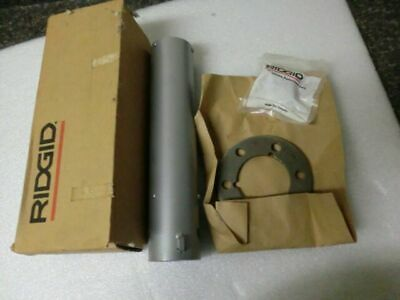 RIDGID No. 839 Nipple Chuck Adaptor Kit 35867