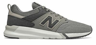 New Balance Men's 009 Shoes Grey