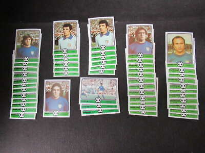 MONTY GUM THE A TEAM PACK OF CARDS FROM BOX Verzamelingen