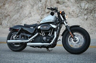 Harley Davidson Sportster 2010 XL 883 XL XR 1200 Service Workshop Manual PDF