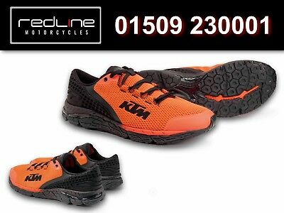 Ktm Corporate Shoes*** 20% Off Last Few***