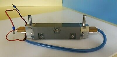 Er:YAG laser  Module 2940nm ( Sciton Joule )  water cooling + flash lamp