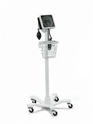 Welch-Allyn Mobile Aneroid - 767, 1 Pc, Adult Cuff, Each - Model 7670-03