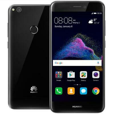 "New Huawei P8 Lite 4G LTE 5"" 13MP 2GB RAM Android 6.0 WIFI Unlocked Smartphone"