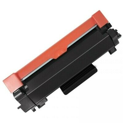 Toner compatibile per Brother TN2420 nero 3000 pag. (no-chip) COMPATIBILE ALTA Q