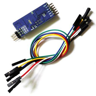 MINIMOSD MINI OSD Board On Screen Display Video Record For Mavlink