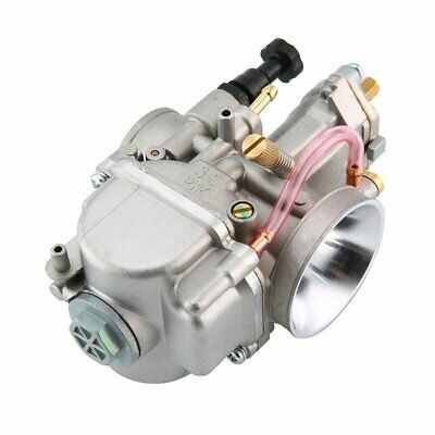 High Efficient Carburetor Engine Carb Carburetor Replacement PWK 28/30/32/34MMDX