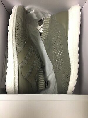 35b1e757db9f Adidas ACE 16+ PURECONTROL ULTRABOOST. CLAY / CLAY / SESAME. Size 8 SHIPS