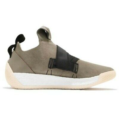41d974e0647 adidas Harden LS 2 Buckle Olive James Boost Trace Cargo Men Lifestye Shoe  AQ0020