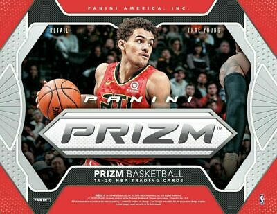 1000 Ultra Pro Sports Card Soft Penny Sleeves Standard Size (10 Packs of 100)!