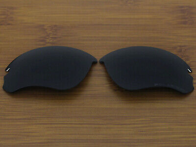 3731b18bb7 ACOMPATIBLE POLARIZED LENSES Replacement for-Oakley SI Speed Jacket ...