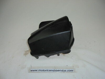 Suzuki Burgman an 650 (2003) 13701-10g00-000 Airbox Air Box