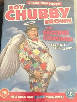 ROY CHUBBY BROWN The Helmet Rides Again original 1993 cassette ...