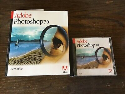 Adobe Photoshop 7 Book