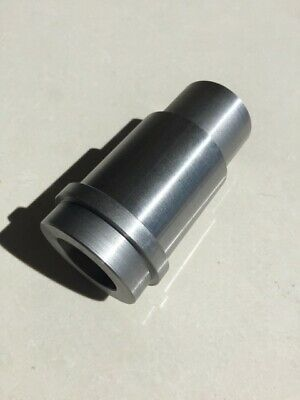 Seadoo Jet Pump Bearing Replacement Tool 2002+