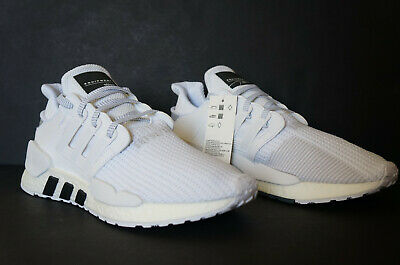 e950415a1 Adidas EQT Support 91 18 ADV Ultra boost yeezy 500 350 700 NMD V2 SIZE