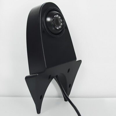 Bol Camera with night vision