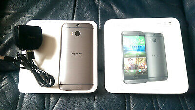 NO HTC CABLE Unlock For Htc SAMSUNG+38 Cables New Micro Box
