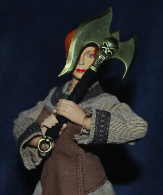 """Pirate Coat for 1//6 scale 12/"""" Action Figure Man,Medieval Knight Civil War"""