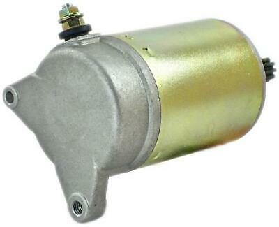 New Starter Fits Replaces 2007-08 Ski-Doo Snowmobile Expedition V-800 420684560