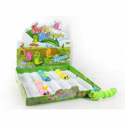 BD008200  Lively Caterpillar Toy Perfectly Growing Child'S Child'S Home  CJヤ