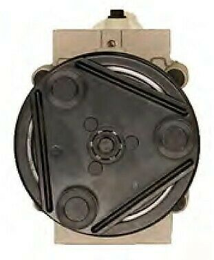 A//C Blower Module Resistor fits Ford F-150 Lincoln Blackwood Mark VIII RE-1210