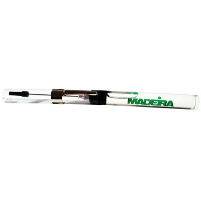 Madeira Easy Used Extra-long Tip Oil Pen (MR751) - Machine Parts Tool