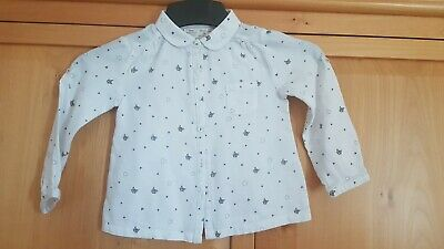 Bluse / Shirt Hollister Gr Creme Xs Spitze Easy To Use