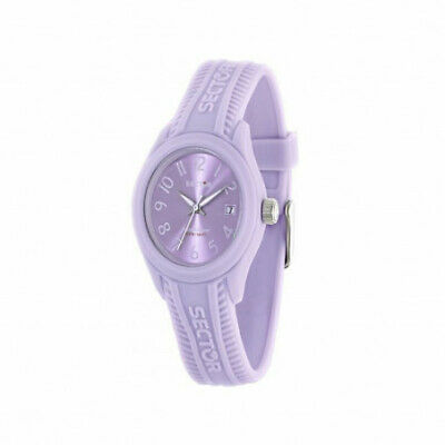 Orologio Donna Sector Steeltouch - R3251576504