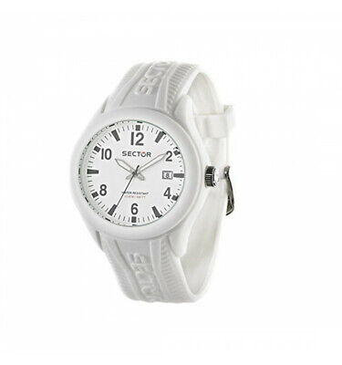Orologio Uomo Sector Steeltouch - R3251576009
