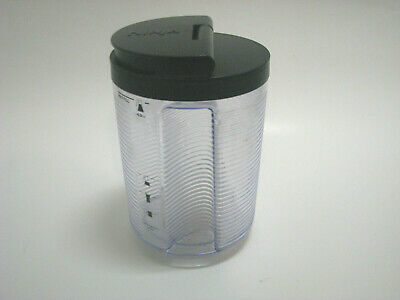 Ninja Coffee Bar Water Reservoir Tank Replacement Part CF082