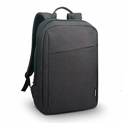 Lenovo Laptop Backpack B210, fits 15.6-Inch Laptop and Tablet, Great Backpack