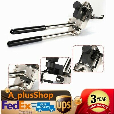 Valve Pressure Spring Installer Remover Tool For BMW N20 N26 N52 USA STOCK