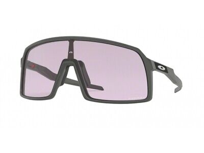 Occhiali Sole Oakley OO9406 SUTRO 940604 prizm low light