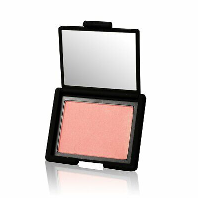 NARS Blush 4.8g #Deep Throat (Soft Pink With Golden Sheen) maquillaje Colorete