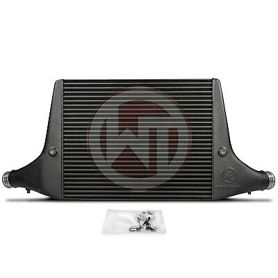 Wagner Tuning Competition Intercooler Kit for Audi SQ5 3.0 TFSI (2016+) Models