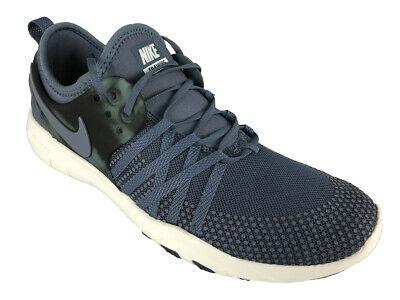 a8e105c55c53 NEW WOMEN S NIKE Free TR 7 AMP Trainer Running Shoes 904649 Sz 8 ...