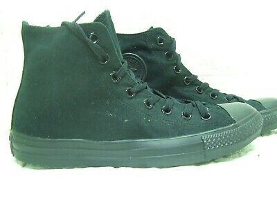 00b28452fca27 CHAUSSURES HOMME FEMME Vintage Converse All Star Taille 8
