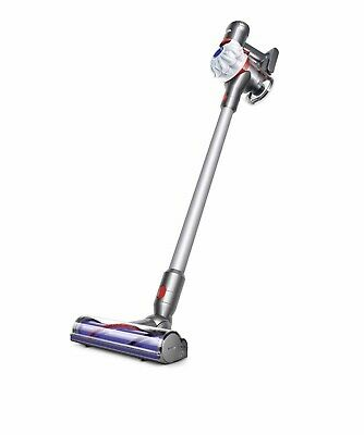 Crazy Hot Sale Brand New Dyson V7 Cord Free Handstick Cleaner 248407-01 Au Stock