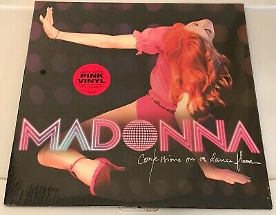 Madonna LIMITED EDITION NUMBERED EXCLUSIVE Blond Ambition Rubber Duck PROMO BOX