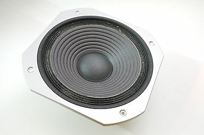 Original Pioneer 25-738a-1 Subwoofer/Woofer for Cs-522a Speaker NOS B18