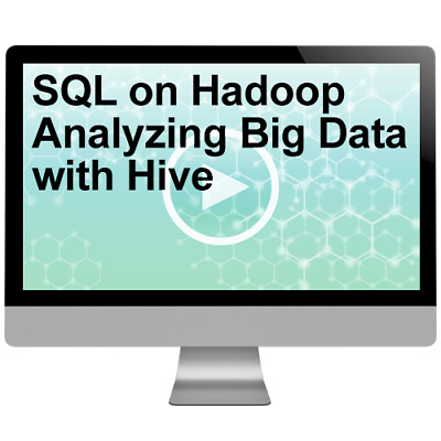 HADOOP HIVE VIDEO and Books Training Tutorials  learn HIVE online