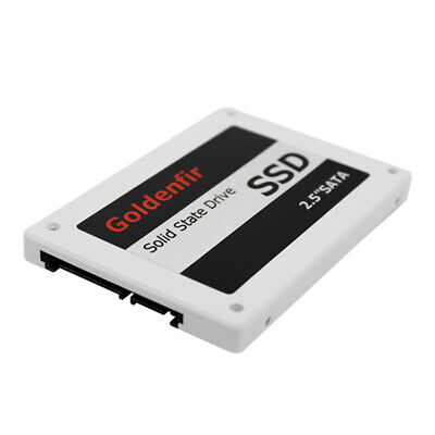 Goldenfir Sataii Ssd Hd 1Tb 360G 480G Solid State Hard Disk 2.5 960G For Lap 5I9